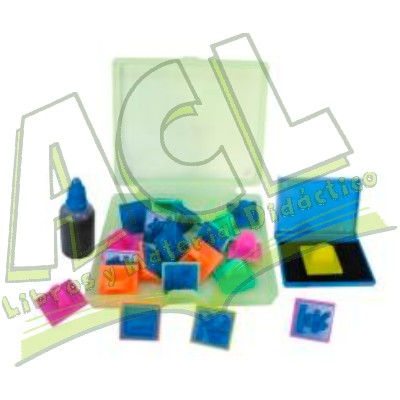ACL0229