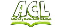 ACL Libros y Material Didáctico